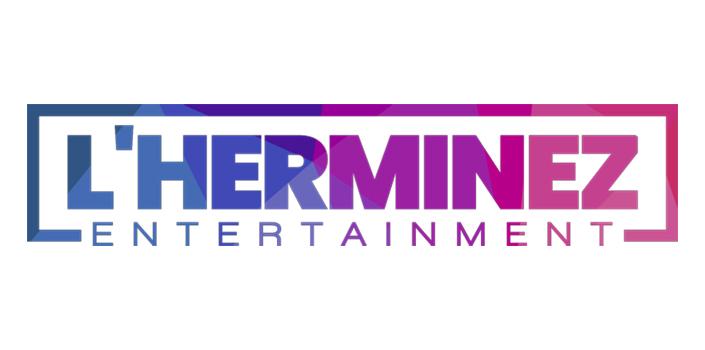 l'herminez-shoot